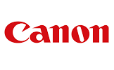 Coupons for Canon