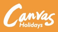 Coupons for Canvas Holidays
