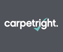 Coupons for Carpetright