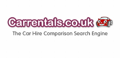 Coupons for Carrentals.co.uk
