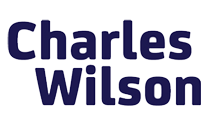 Coupons for Charles Wilson