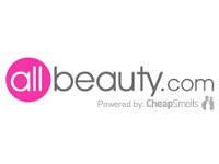 Coupons for Allbeauty.com