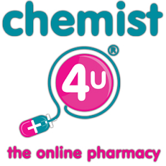 Coupons for Chemist 4U