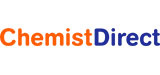 Coupons for Chemist Direct