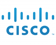 Coupons for Cisco