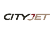 Coupons for City Jet