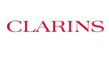 Coupons for Clarins