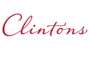 Coupons for Clinton Cards