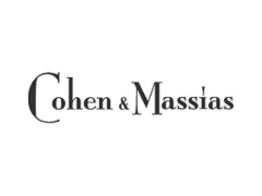 Coupons for Cohen & Massias