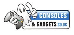 Coupons for Consoles and Gadgets