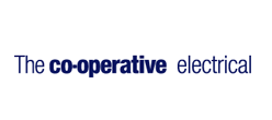 Coupons for Coop Electrical Shop