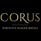 Coupons for Corus Hotels