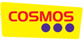 Coupons for Cosmos Holidays