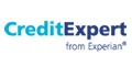 Coupons for CreditExpert