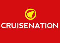 Coupons for Cruise Nation