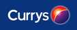 Coupons for Currys