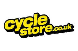 Coupons for Cyclestore.co.uk