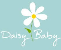 Coupons for Daisy Baby Shop