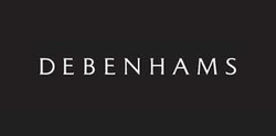 Coupons for Debenhams Insurance