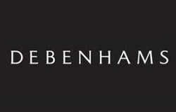 Coupons for Debenhams Pet Insurance