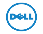 Coupons for Dell Outlet