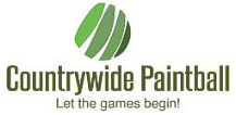 Coupons for Countrywide Paintball