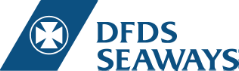 Coupons for DFDS Seaways