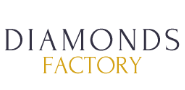 Coupons for Diamonds Factory