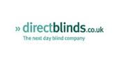 Coupons for Direct Blinds