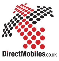 Coupons for DirectMobiles.co.uk