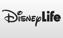 Coupons for Disney Life