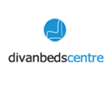 Coupons for Divan Bed Centre