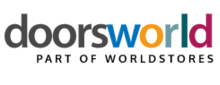 Coupons for DoorsWorld
