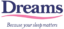 Coupons for Dreams Beds