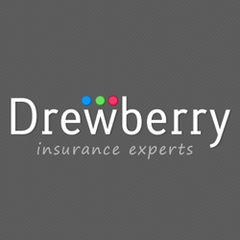 Coupons for Drewberry Insurance