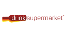 Coupons for Drink Supermarket