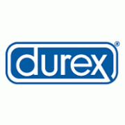Coupons for Durex