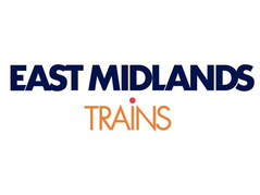 Coupons for East Midlands Trains