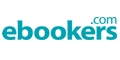 Coupons for Ebookers