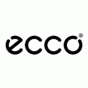 Coupons for Ecco