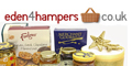 Coupons for Eden4Hampers