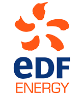 Coupons for EDF Energy