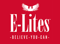 Coupons for E-Lites