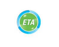 Coupons for ETA Insurance
