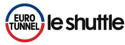 Coupons for Eurotunnel Le Shuttle