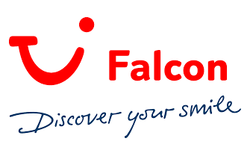 Coupons for Falcon Holidays