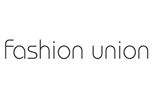 Coupons for Fashion Union
