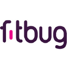 Coupons for Fitbug