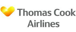 Coupons for Thomas Cook Airlines