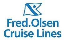 Coupons for Fred Olsen Cruise Lines